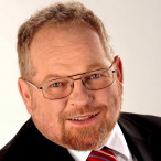 Klaus Adelt