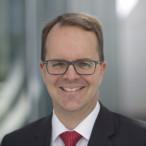 Markus Rinderspacher hoch erfreut über Kanzlerkandidatur von Martin Schulz